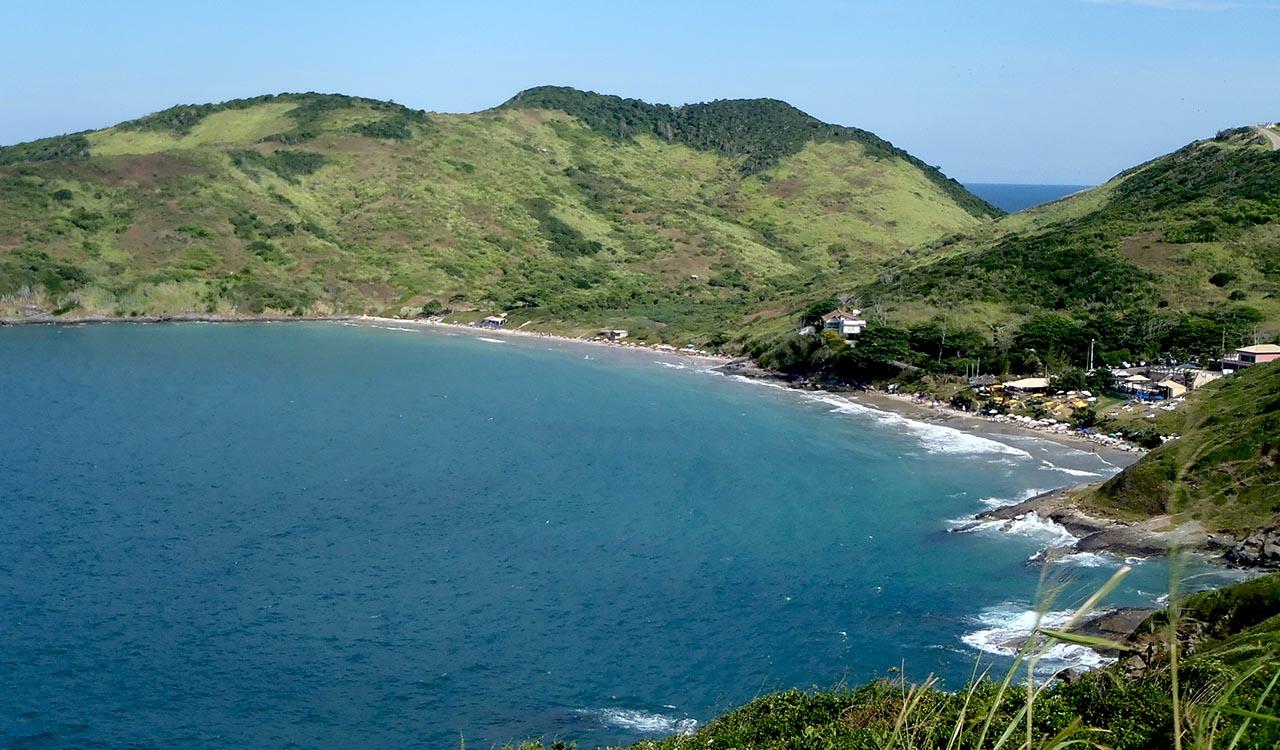 Sol Nascente: conheça o Caribe brasileiro onde cenas da novela são gravadas!