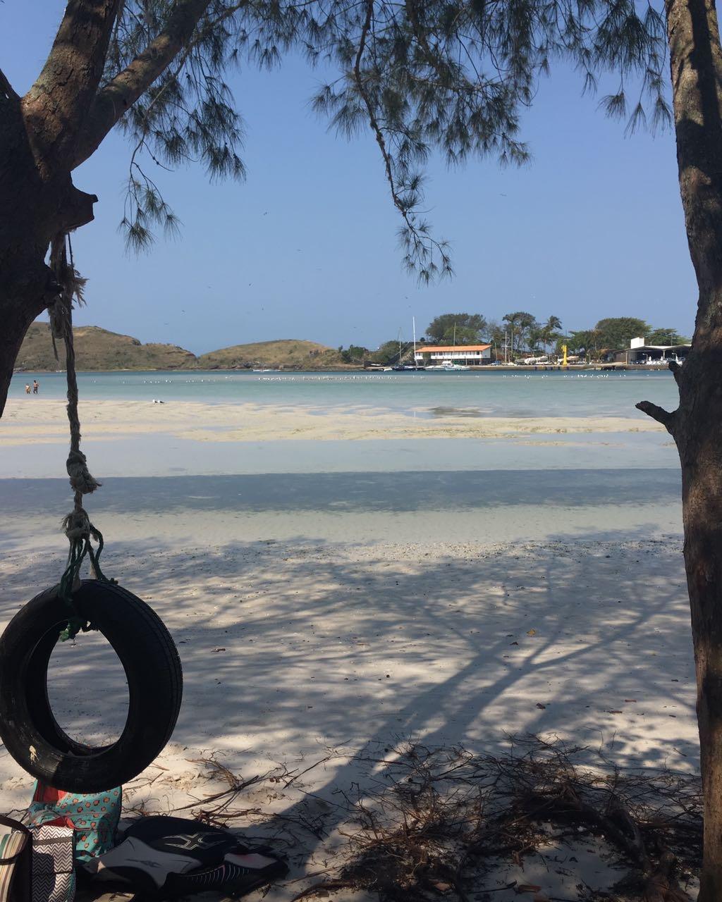 sereia-ilha-do-japones